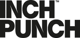 Inchpunch Design | A Multi Disciplined Graphic Design Studio | Selby, Pontefract, Leeds & York